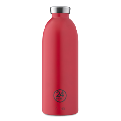 Clima Bottle 050 hot redCHROMATIC