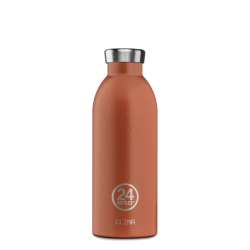 Clima Bottle 050 Sunset OrangeROVER
