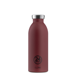 Clima Bottle 050 Country RedEARTH