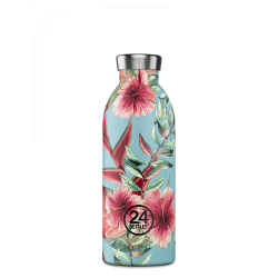 Clima Bottle 050 Soft Eternity
