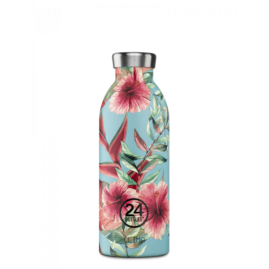 Clima Bottle 050 Soft Eternity