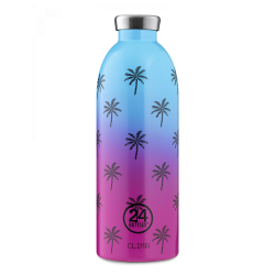 Clima Bottle 050 Palm Vibe