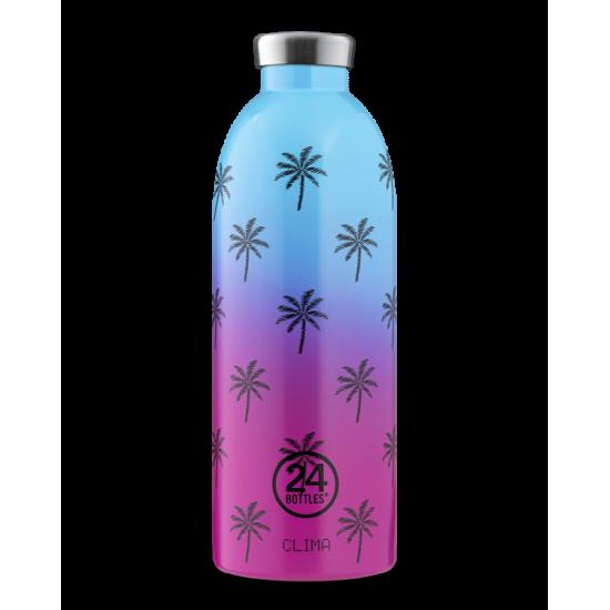 Clima Bottle 050 Palm Vibe