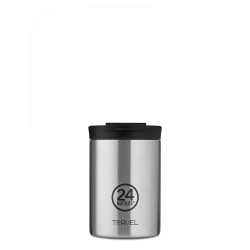 Travel Tumbler 350 Steel