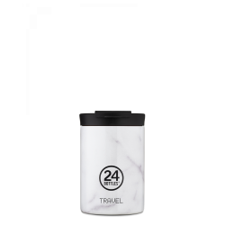 Travel Tumbler 350 Carrara
