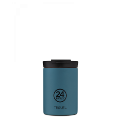 Travel Tumbler 350 Atlantic Bay