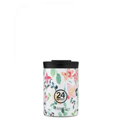 Travel Tumbler 350 Little Buds