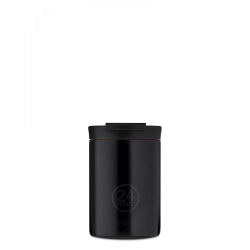 Travel Tumbler 350 Tuxedo Black