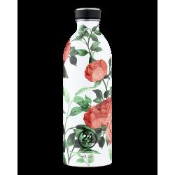 Urban Bottle 050 Sweet Crime