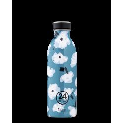 Urban Bottle 050 Fresco Scent