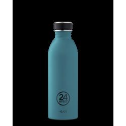 Urban Bottle 050 Atlantic BayEARTH