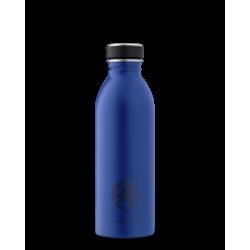Urban Bottle 050 gold blue CHROMATIC