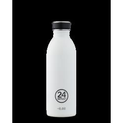 Urban Bottle 050 ice white