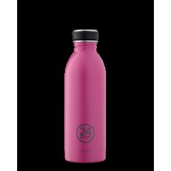 Urban Bottle 050 passion pink
