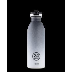 Urban Bottle 050 tempo grey