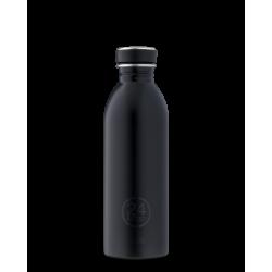 Urban Bottle 050 tuxedo black