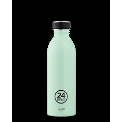 Urban Bottle 050 Aqua Green