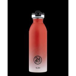 Urban Bottle 050 Coral Pulse