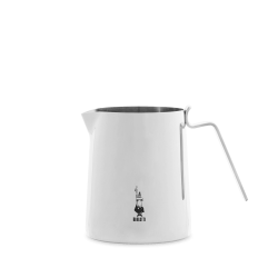 NEW MILK PITCHER 50CL