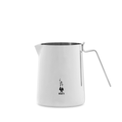 NEW MILK PITCHER 75 CL.