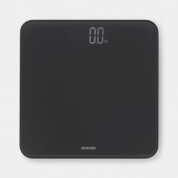 Bilancia digitale pesapersona, Balance-Dark Grey