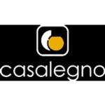 F.LLI CASALEGNO SRL