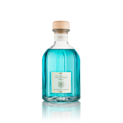 ACQUA FRAGRANZA AMBIENTE 100ML
