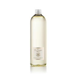 RICARICA GINGER & LIME FRAGRANZA AMBIENTE 500ML