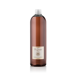 Melograno & Menta 500 ml Refill Fragranza Ambiente