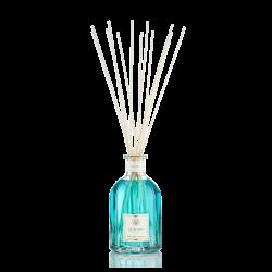 Acqua 500 ml Fragranza Ambiente