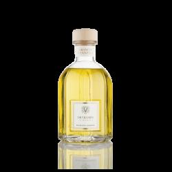 Arancio Cannella 500 ml Fragranza Ambiente