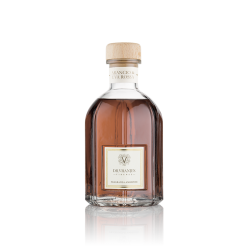 Arancio & Uva Rossa 500 ml Fragranza Ambiente