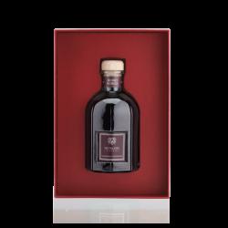 Gift Box Rossa 250 ml Rosso Nobile
