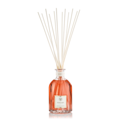 Fuoco 100 ml BS Fragranza Ambiente