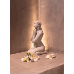 Figurina Pace interiore
