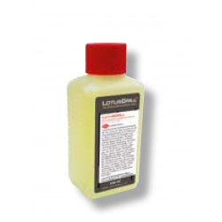 Gel Combustibile Lotus 200Ml