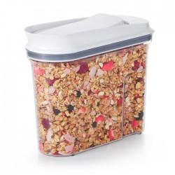 Dispenser per cereali 2,3L Good Grips