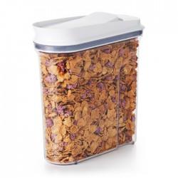 Dispenser per cereali 3,2L Good Grips