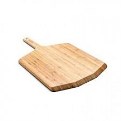 Pala in legno 30,5cm
