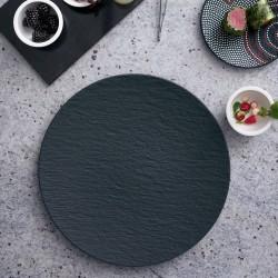 Manufacture Rock piatto gourmet