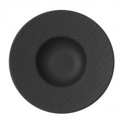Manufacture Rock- Piatto pasta 28cm