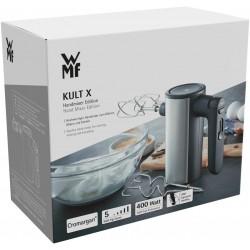 WMF Sbattitore Edition Kult X