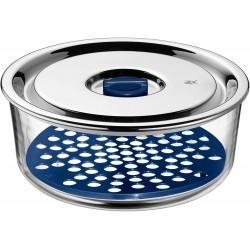 WMF Contenitore c/griglia d.15 cm top serve