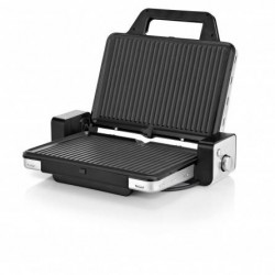 WMF LONO Contact Grill 2in1