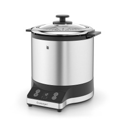 WMF KITCHENminis Rice Cooker to-go-Box