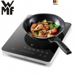 WMF KULT X Mono Induction Cooking Plate