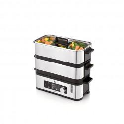 WMF Kitchenminis Steamer