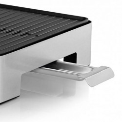 WMF LONO Table Grill Quadro