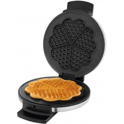 WMF LONO Waffle Maker Edition