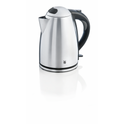WMF STELIO Water kettle 1,7l